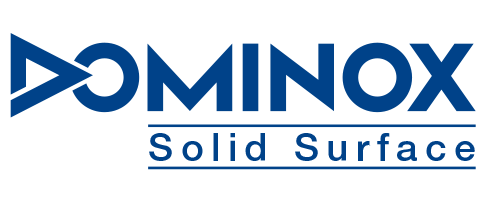 DOMINOX SOLID SURFACES